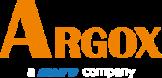 argox_logo_final