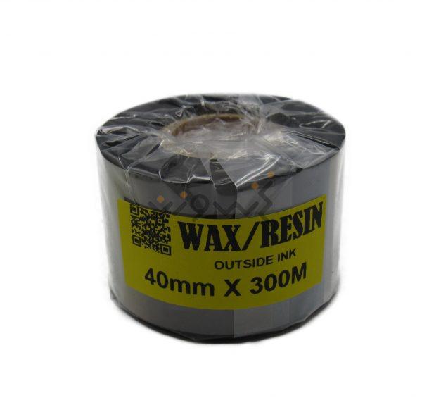 وکس-رزین-300-40