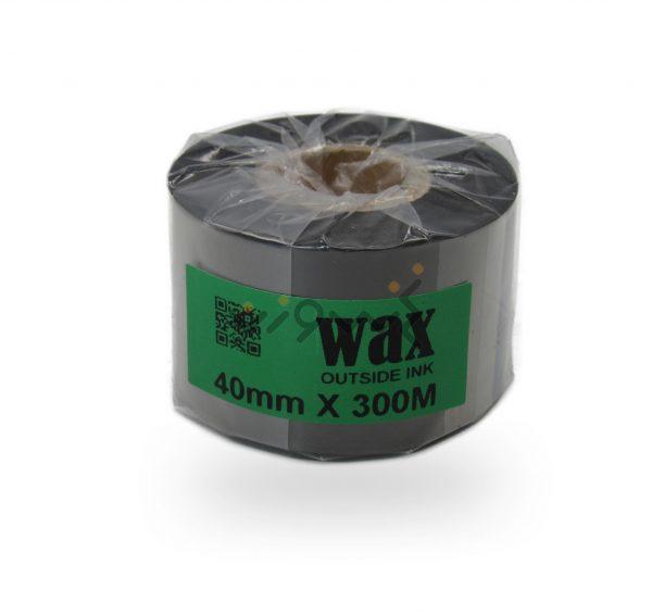وکس 300-40